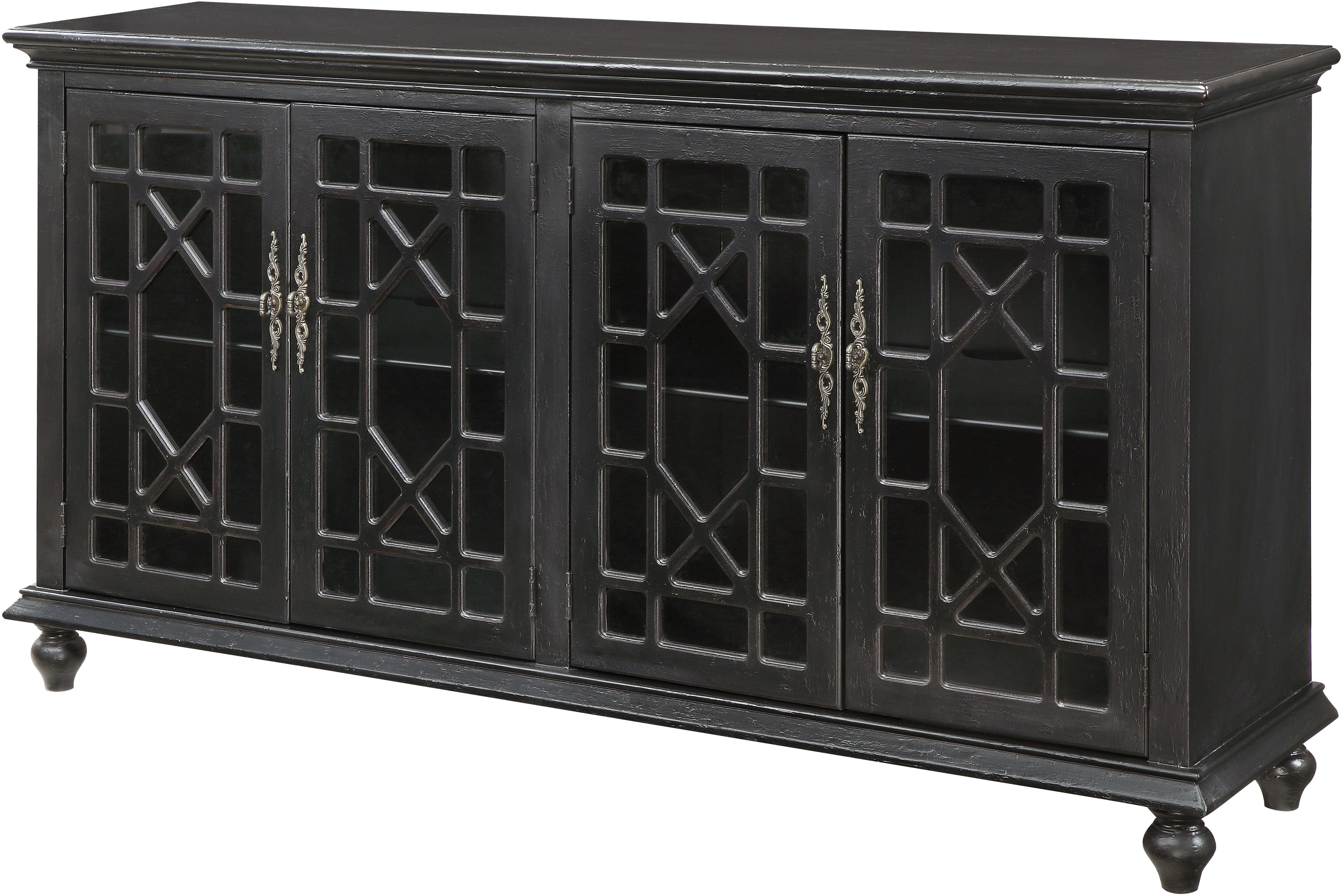 Widely Used Asian Tv Cabinets With Tv Stands (View 17 of 20)