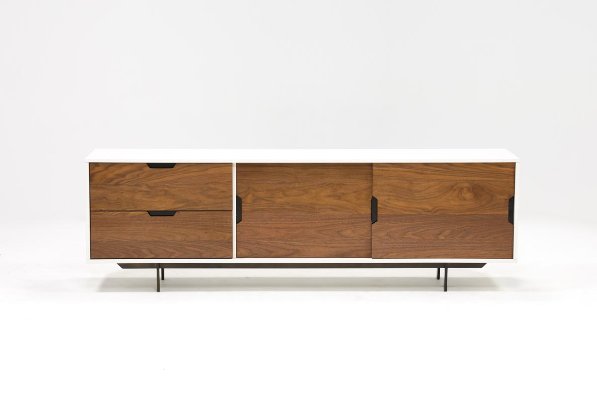 Featured Photo of Bale 82 Inch Tv Stands
