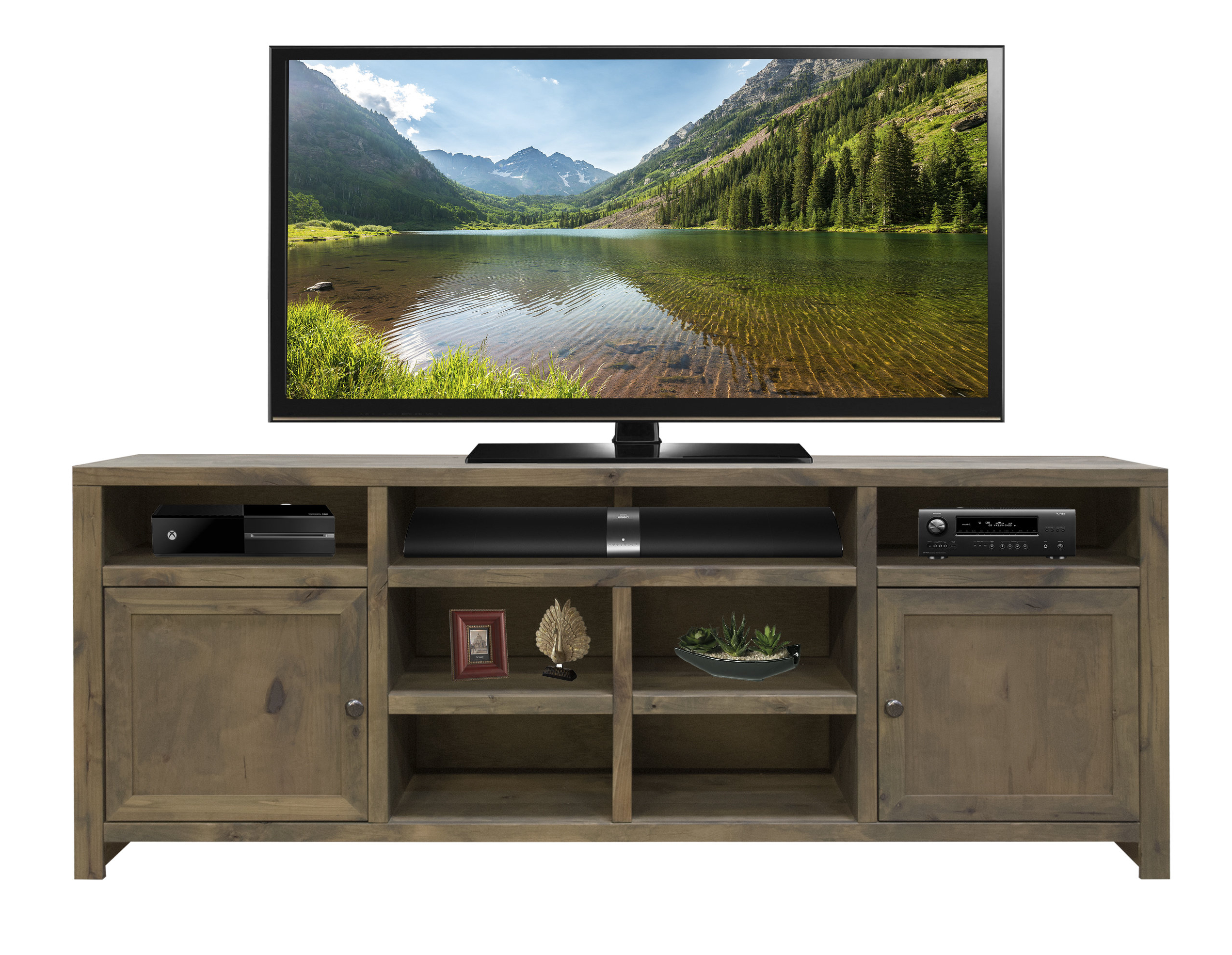 Widely Used Canyon 74 Inch Tv Stands Within 70 Inch Tv Stands (View 20 of 20)
