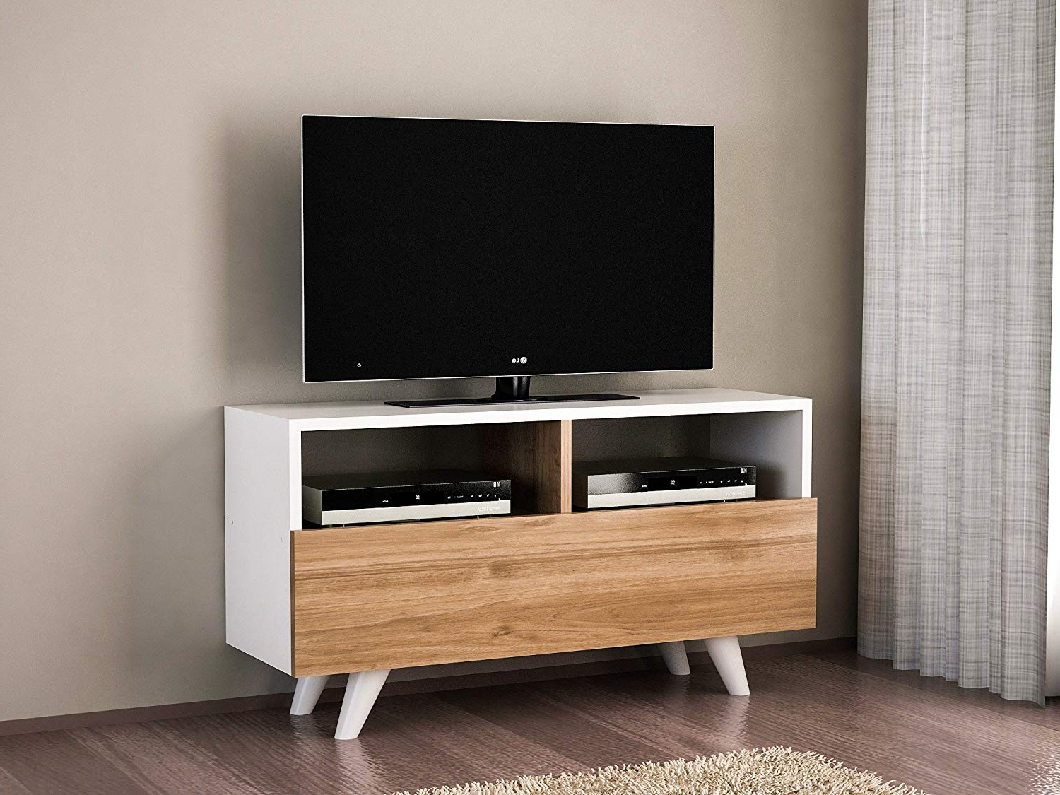 Widely Used Cheap Tv Unit Buy, Find Tv Unit Buy Deals On Line At Alibaba Pertaining To Very Cheap Tv Units (View 7 of 20)