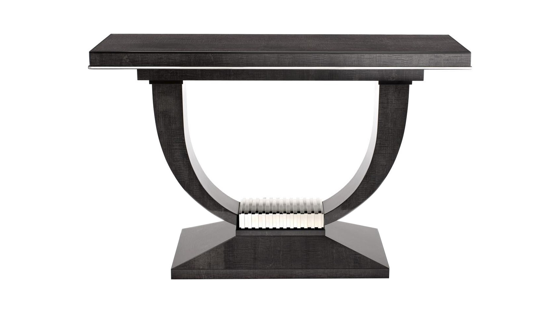 Widely Used Davidson, Albany Console Table, Buy Online At Luxdeco For Jacque Console Tables (View 18 of 20)
