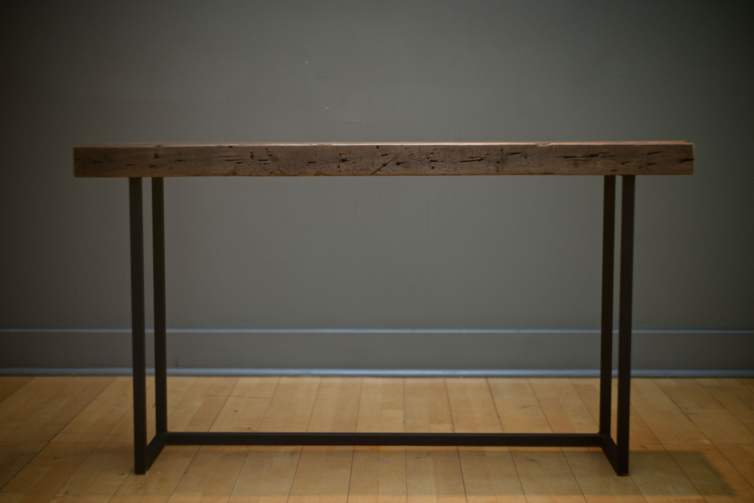 Widely Used Echelon Console Tables In New Ideas Tall Console Table — Console Table Console Table (Gallery 18 of 20)