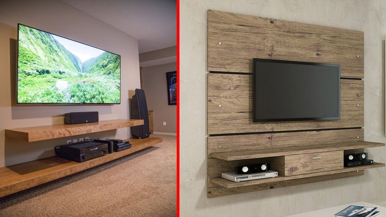 Widely Used Entertainment Center Ideas (View 20 of 20)