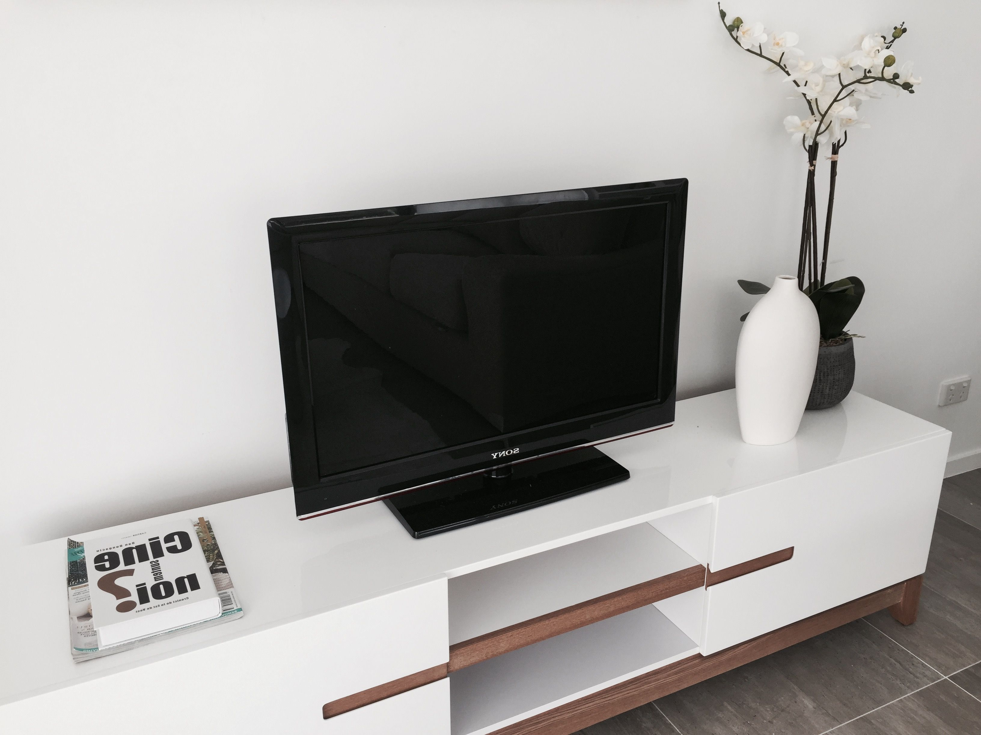 Widely Used Matching Tv Unit And Coffee Tables In A Contemporary Tv Unit, Comes With Matching Coffee Table And (View 15 of 20)