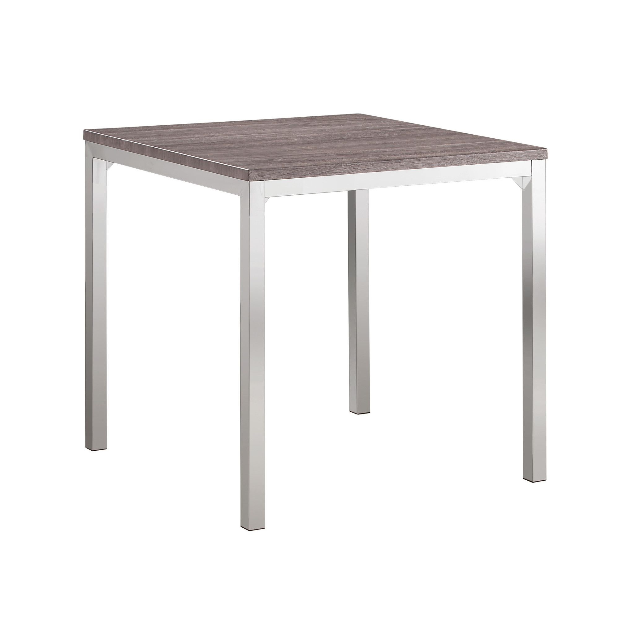 Widely Used Reeve Counter Height Dining Table (View 20 of 20)