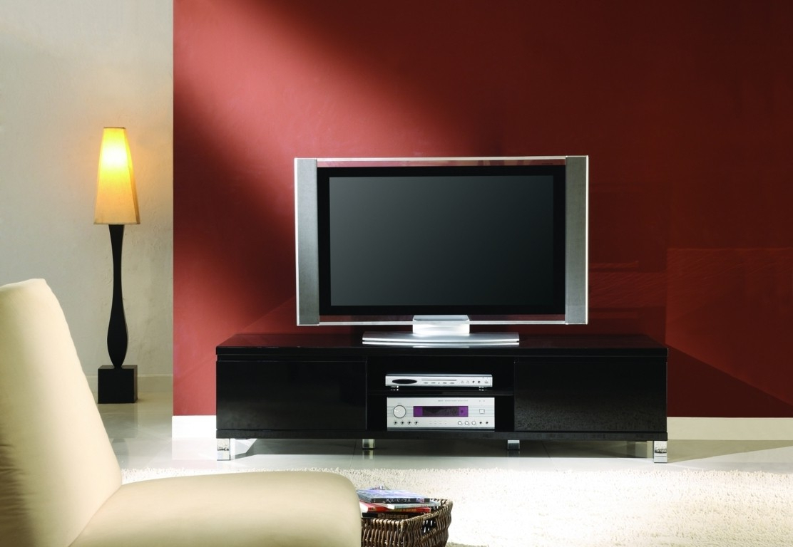 Widely Used Soho Tv Stand (View 20 of 20)
