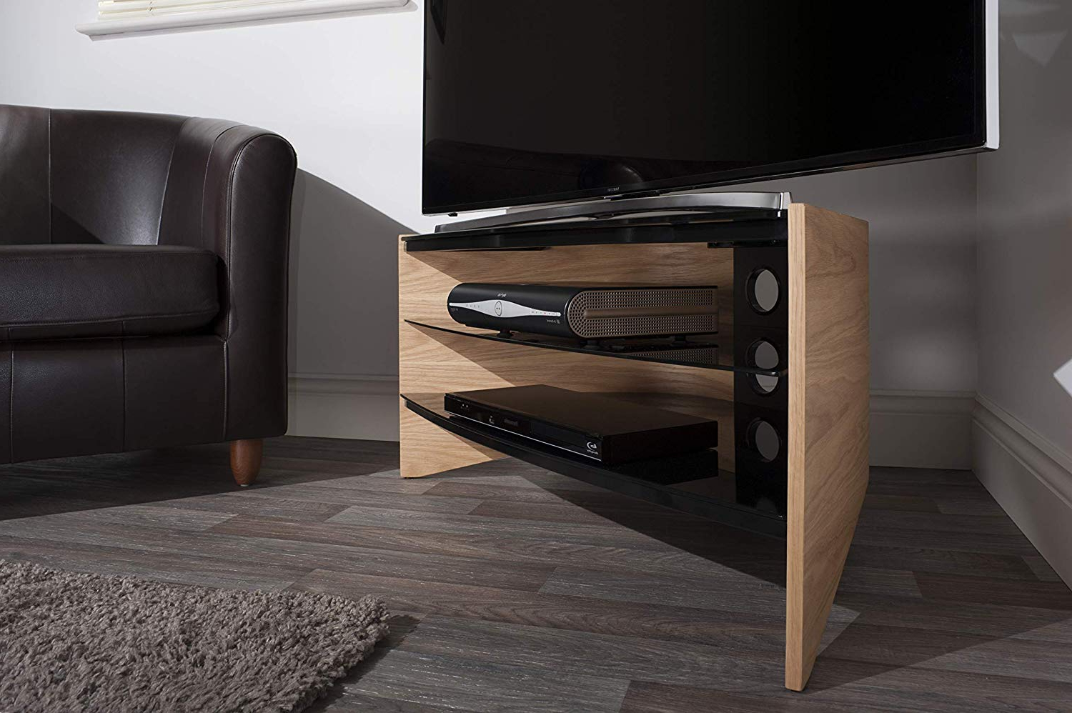 Widely Used Techlink Riva Tv Stand // Tv Unit // Tv Furniture Cabinet For Living Regarding Techlink Riva Tv Stands (View 14 of 20)