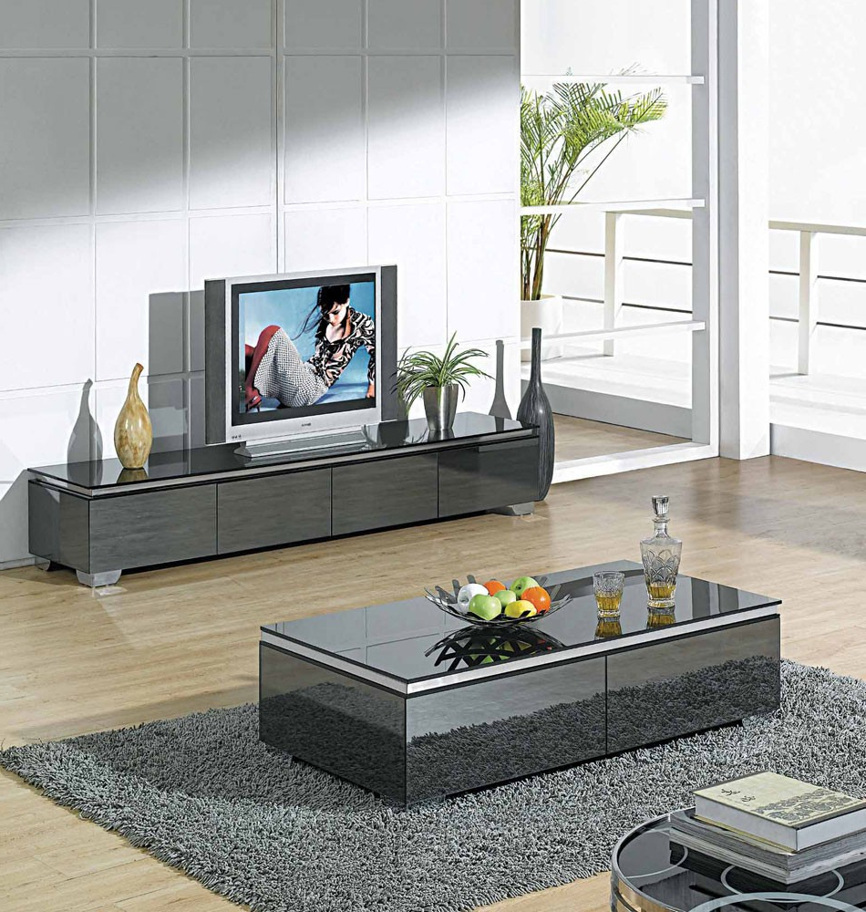 Widely Used Tv Cabinets And Coffee Table Sets Inside Outgrowing Ikea Building Modular Stand And Coffee Table Set (View 17 of 20)