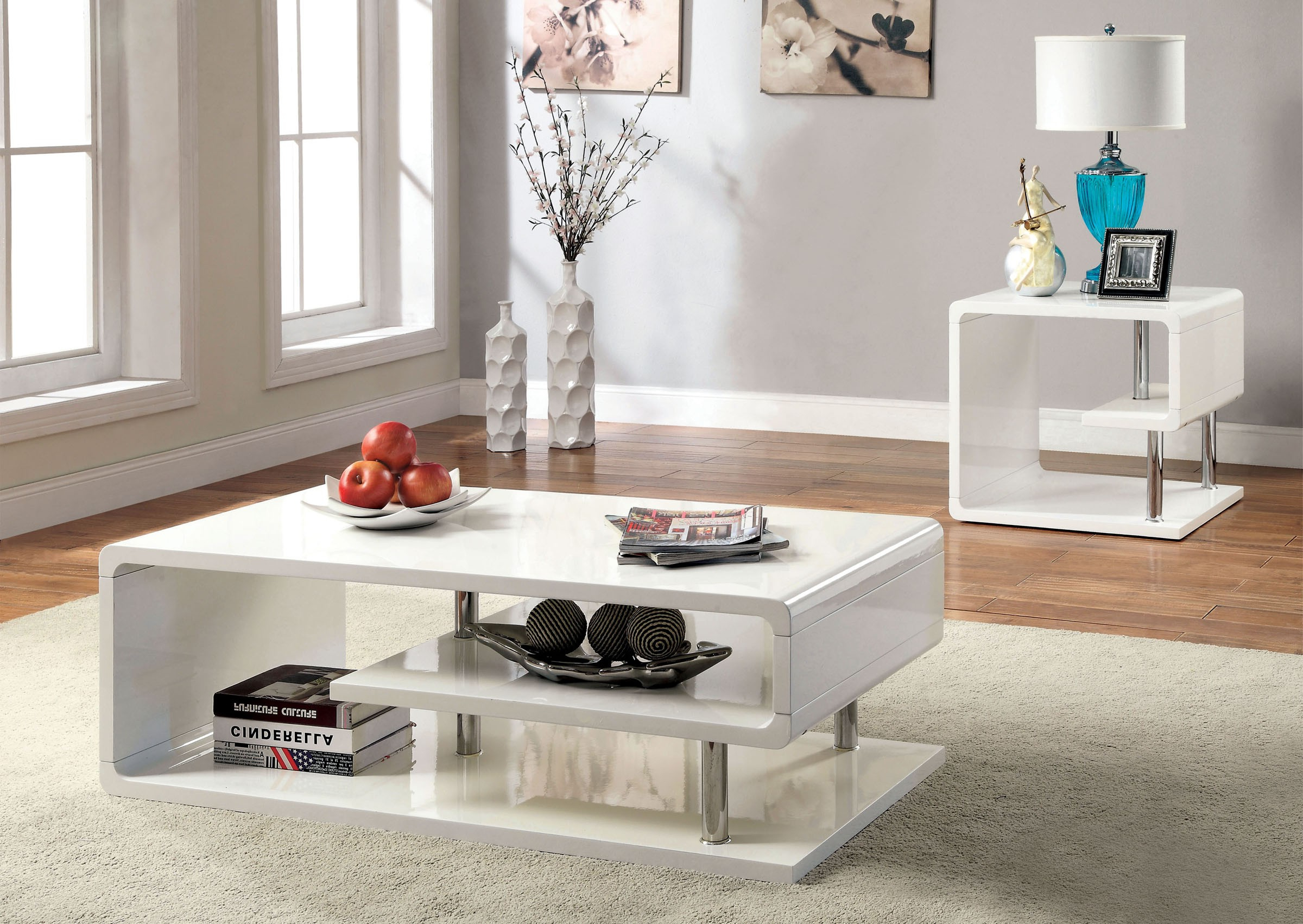 Widely Used Tv Cabinets Designs Coffee Tables Stands Table As Stand 4 Piece Set Inside Coffee Tables And Tv Stands Sets (Gallery 17 of 20)
