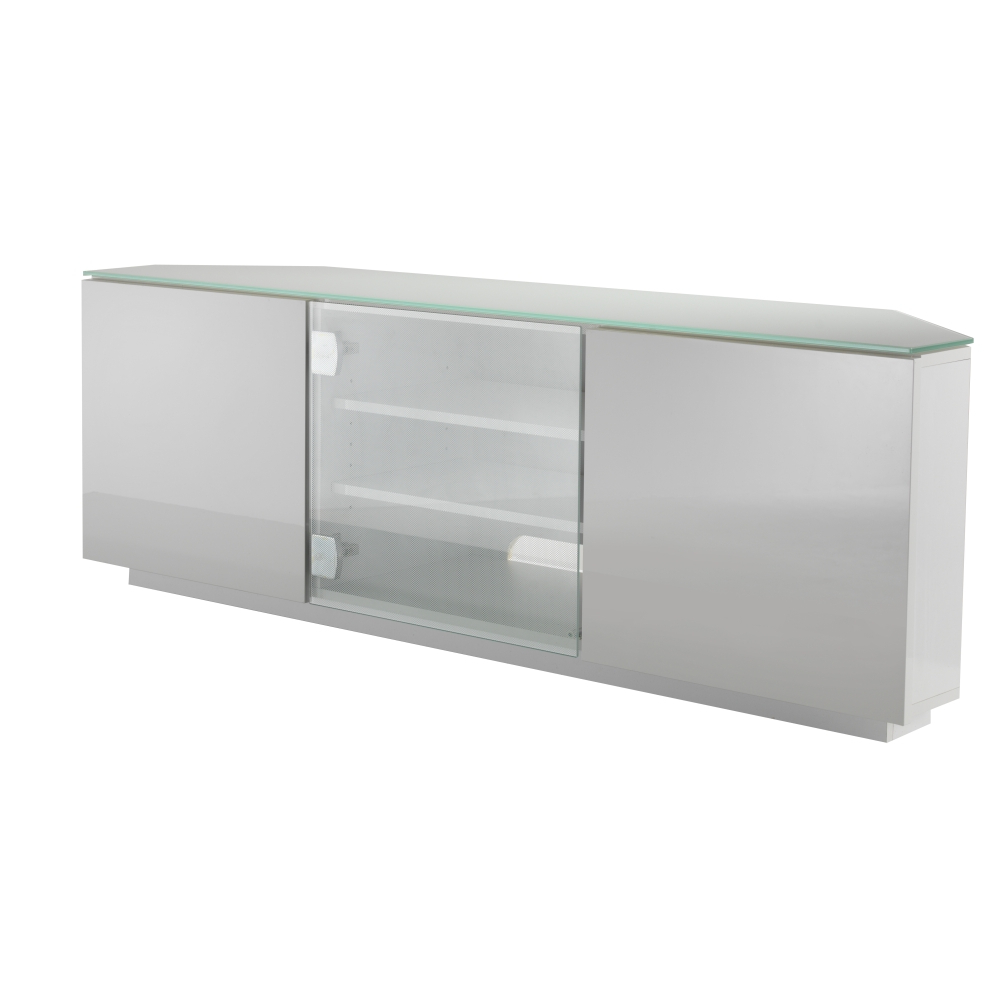 Widely Used Tv Corner Units Modern – Corner Designs Within Modern Corner Tv Units (View 20 of 20)