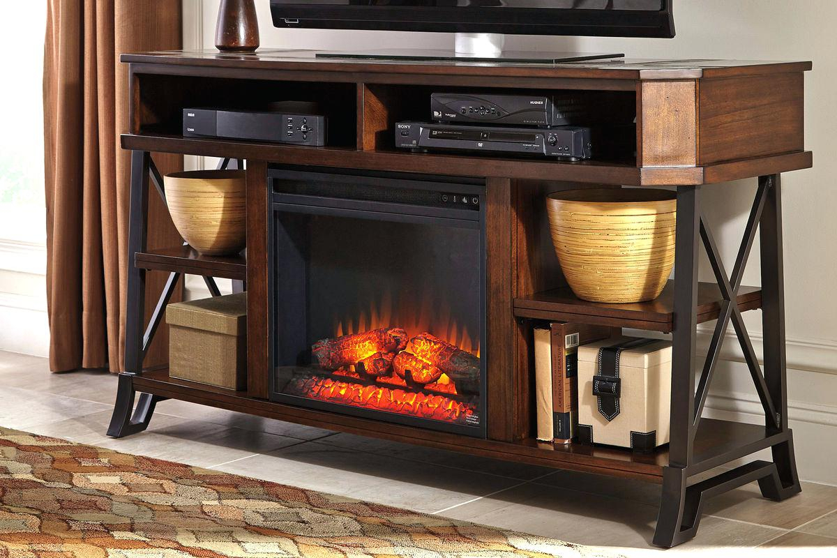 Widely Used Tv Stands With Fireplace Corner White Stand Big Lots Costco Within Big Lots Tv Stands (View 20 of 20)