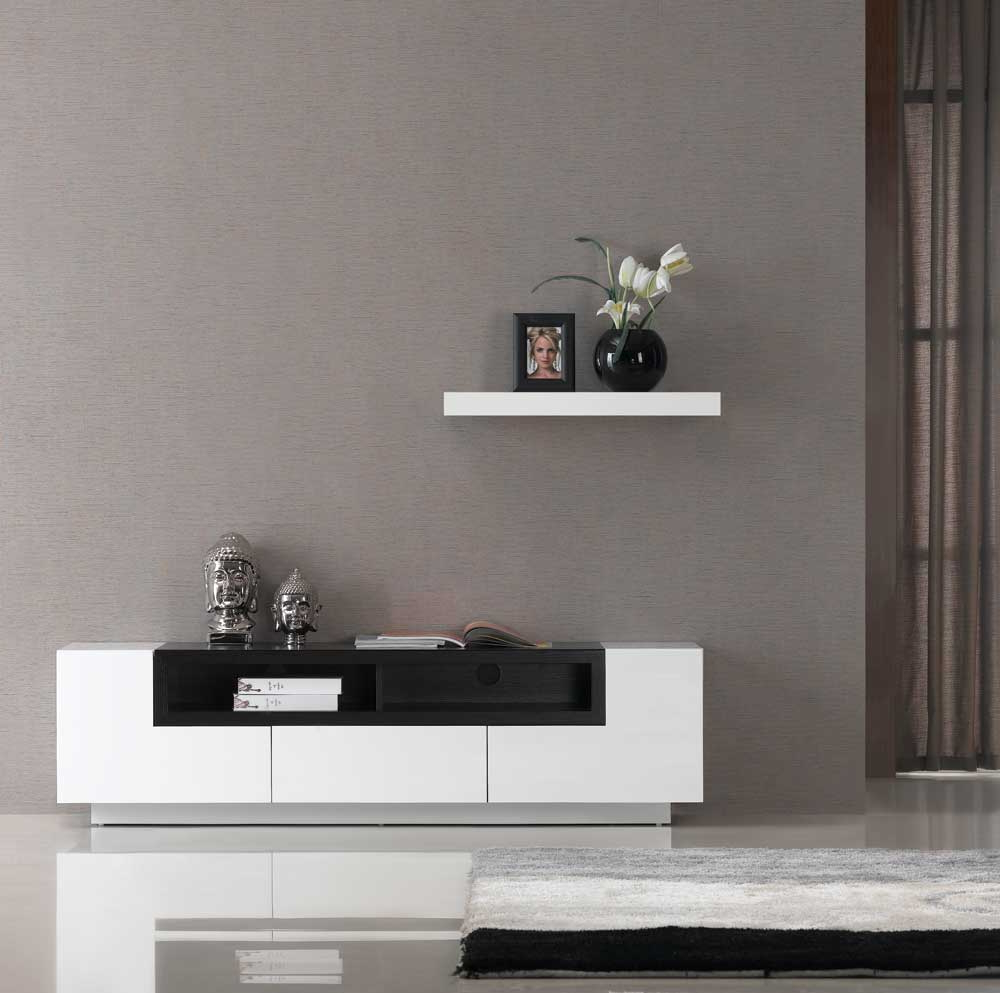 Widely Used Tv Stands (View 16 of 20)