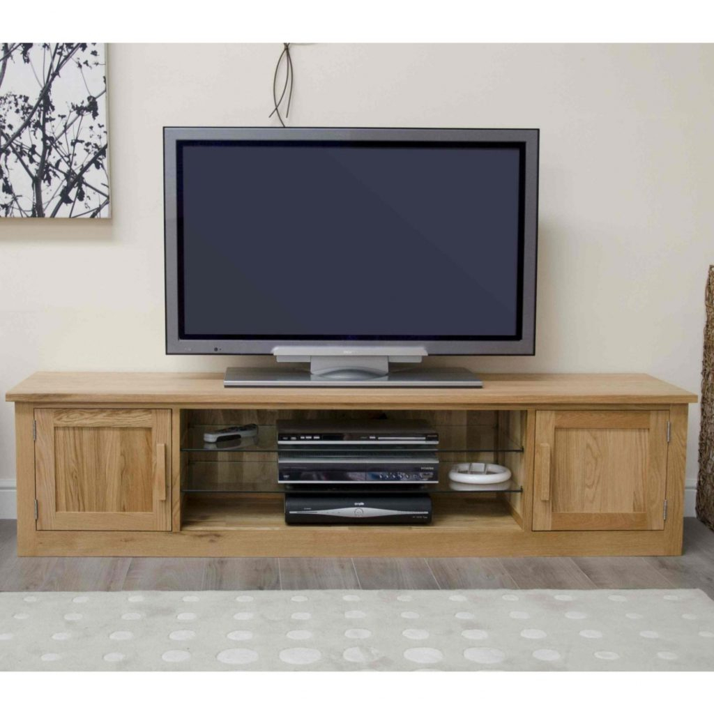 Widescreen Tv Stands With 2017 Tv Stand Furniture Tv Unit – Pdcbetarho (View 18 of 20)