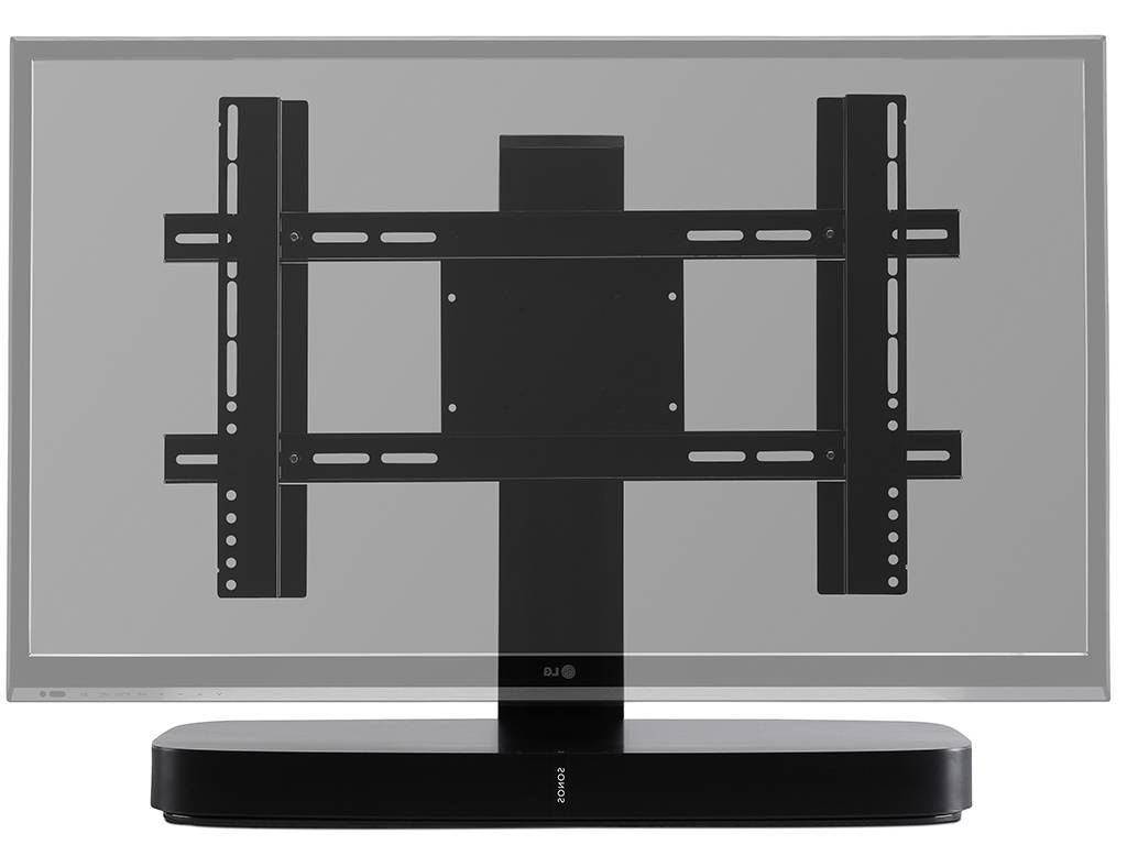 Wifimedia Throughout Sonos Tv Stands (View 4 of 20)