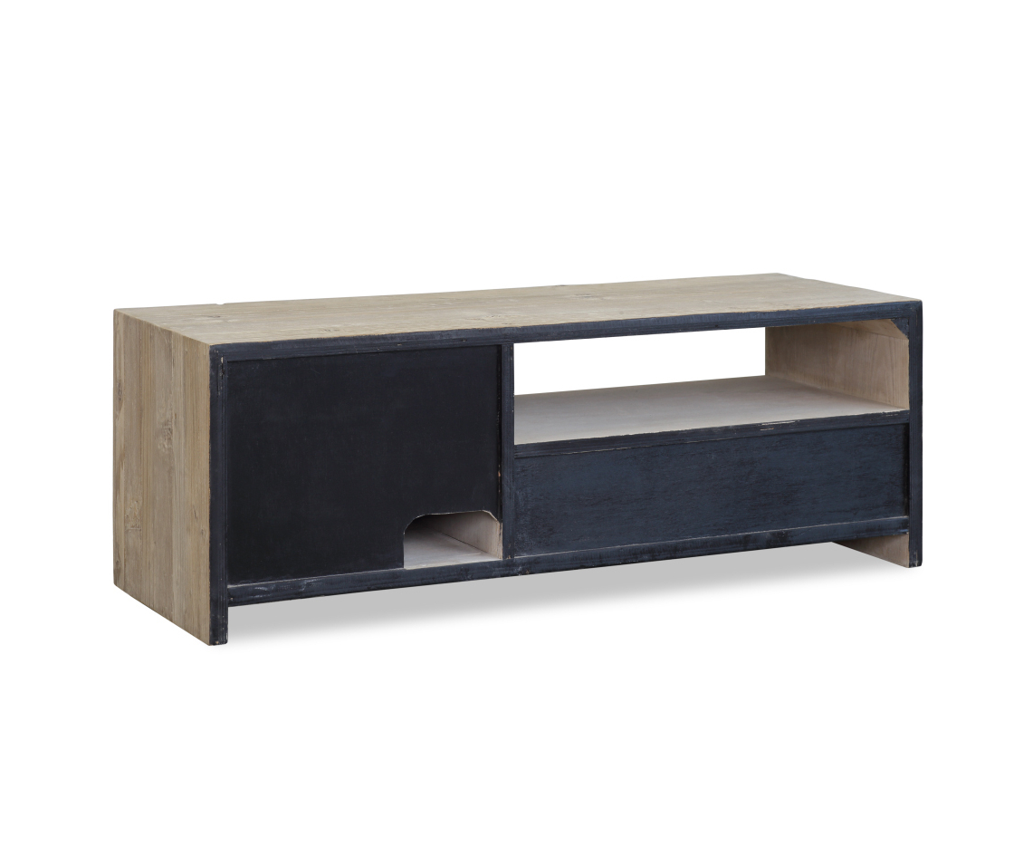 Wooden Tv Stand (View 7 of 20)