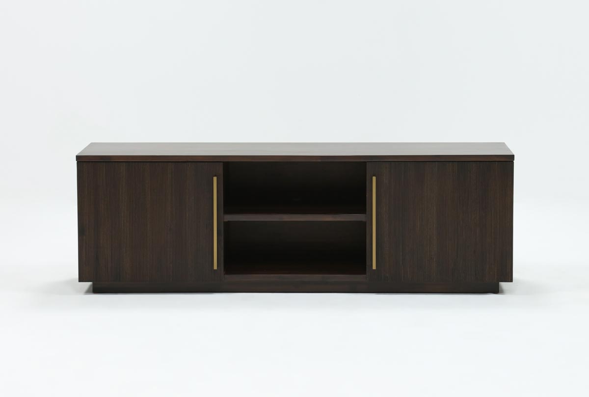 Wyatt 68 Inch Tv Stand (View 20 of 20)