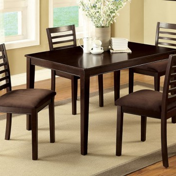 2017 Cargo 5 Piece Dining Sets Pertaining To Eaton I – 5 Pc (View 20 of 20)
