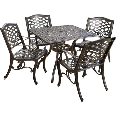 [%2017 Wayfair Summer Preview Sale: Save 70% Outdoor Furniture, Rugs Within Trendy Tarleton 5 Piece Dining Sets|tarleton 5 Piece Dining Sets Throughout Current 2017 Wayfair Summer Preview Sale: Save 70% Outdoor Furniture, Rugs|2020 Tarleton 5 Piece Dining Sets Inside 2017 Wayfair Summer Preview Sale: Save 70% Outdoor Furniture, Rugs|most Recently Released 2017 Wayfair Summer Preview Sale: Save 70% Outdoor Furniture, Rugs With Regard To Tarleton 5 Piece Dining Sets%] (View 7 of 20)