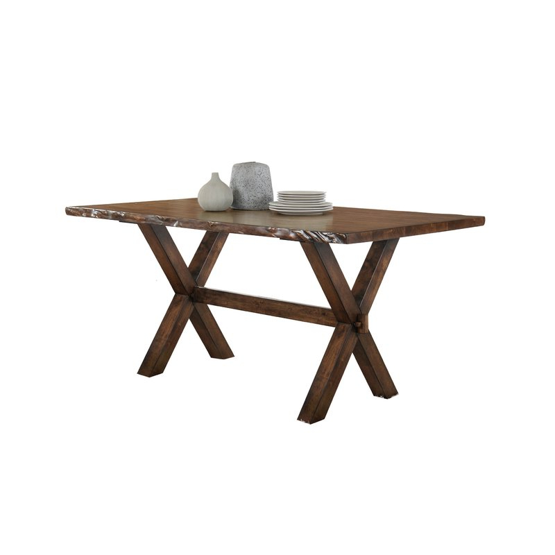Adeline 3 Piece Breakfast Nook Dining Set (View 20 of 20)