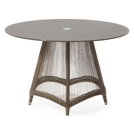 Aria 5 Piece Dining Sets For Most Up To Date Aria Round Dining Table – Dining – Me2Concept (Gallery 14 of 20)