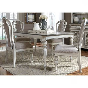 Bedfo 3 Piece Dining Sets For Favorite Dining Sets – Woodstock Furniture & Mattress (View 1 of 20)