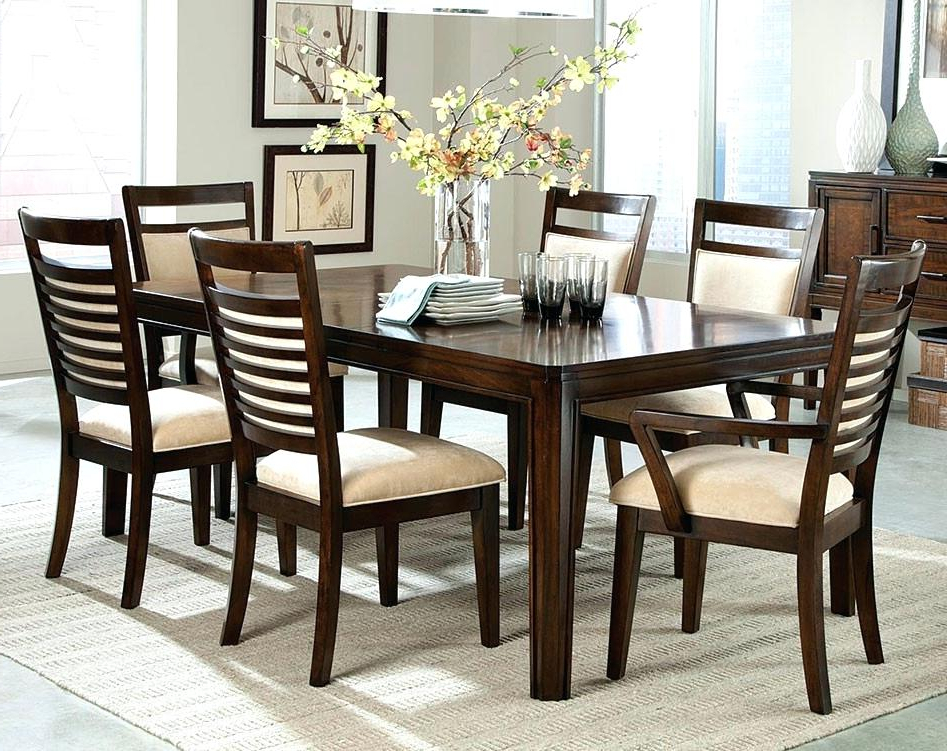 Best And Newest Cargo 5 Piece Dining Sets In American Freight Dining Room Sets 5 Piece Dinette Set Home Design (Gallery 5 of 20)