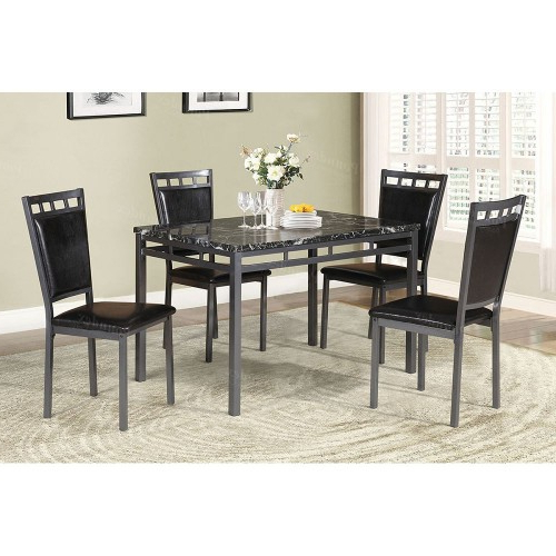 Best And Newest Dining Sets Within Weatherholt Dining Tables (View 1 of 20)