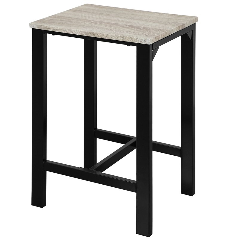 Birch Lane For Widely Used Weatherholt Dining Tables (View 3 of 20)
