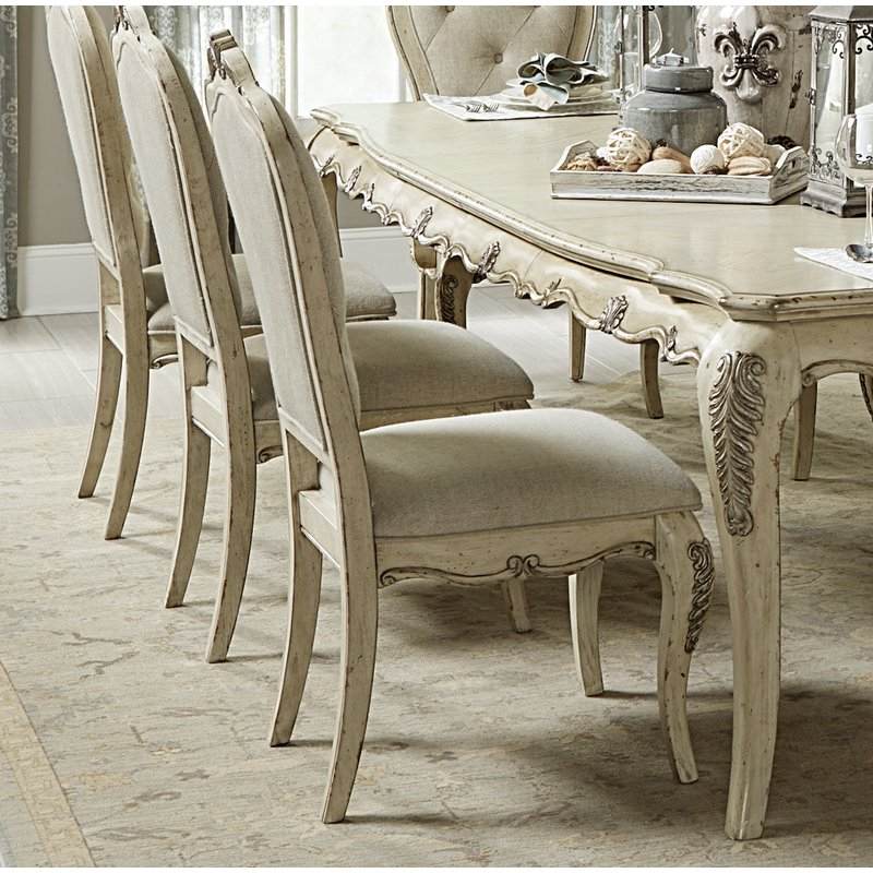 Birch Lane Pertaining To Mitzel 3 Piece Dining Sets (View 1 of 20)