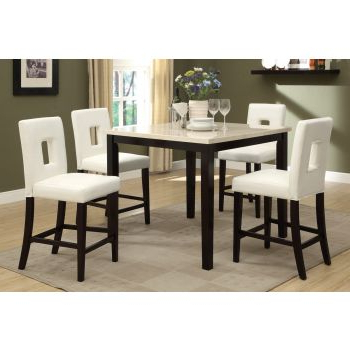 Casual & Pub For North Reading 5 Piece Dining Table Sets (Gallery 8 of 20)