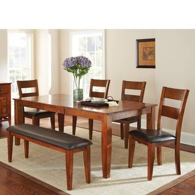 Crownover 3 Piece Bar Table Sets Within Most Up To Date Crownover 3 Piece Bar Table Set In (View 16 of 20)