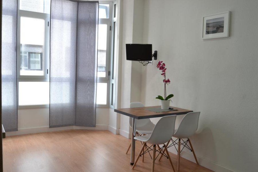 Current Apartamentos Tejeda, Gran Kanarijos Las Palmas – Atnaujintos 2019 M Inside Tejeda 5 Piece Dining Sets (View 2 of 20)