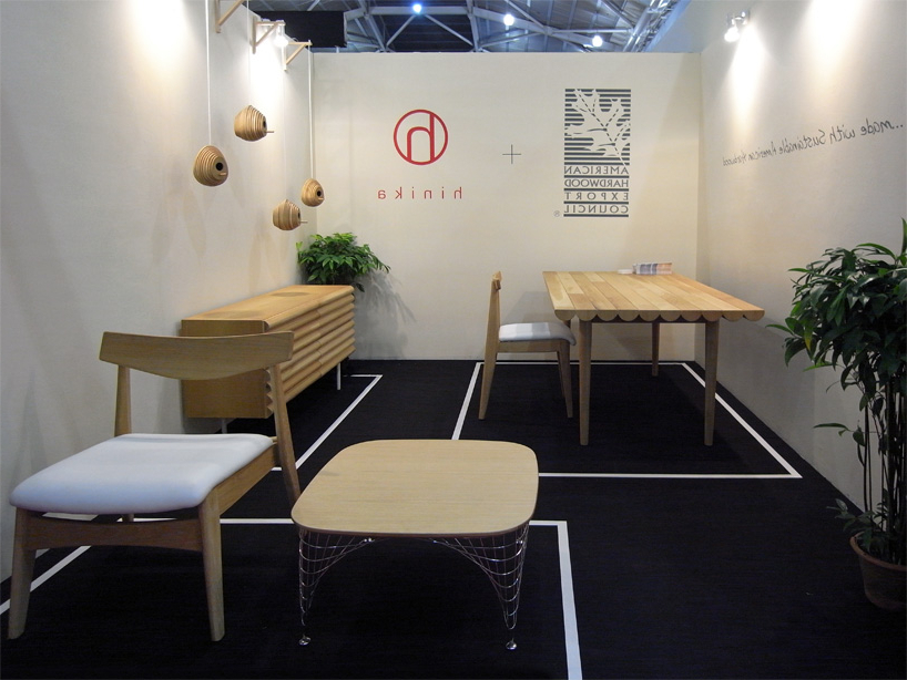 Current Jarrod 5 Piece Dining Sets In Logg Dining Tablejarrod Lim For Hinika At Iffs  (View 1 of 20)