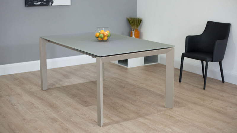 Danetti Lifestyle Inside Best And Newest Poynter 3 Piece Drop Leaf Dining Sets (Gallery 14 of 20)