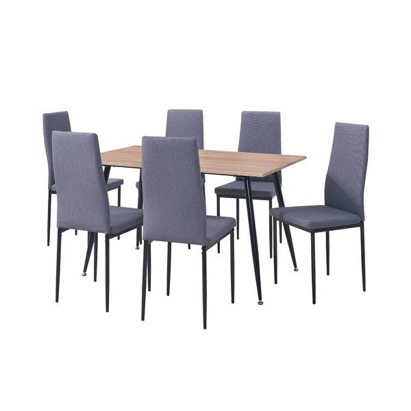 Dining (Gallery 18 of 20)