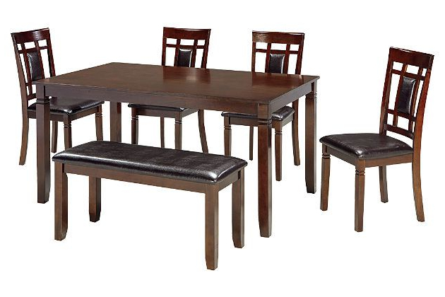 Dining Set With Hood Canal 3 Piece Dining Sets (View 12 of 20)
