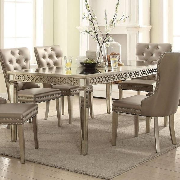 Dining Sets (Gallery 7 of 20)