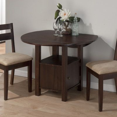 Dining Table In Pertaining To Bedfo 3 Piece Dining Sets (Gallery 3 of 20)
