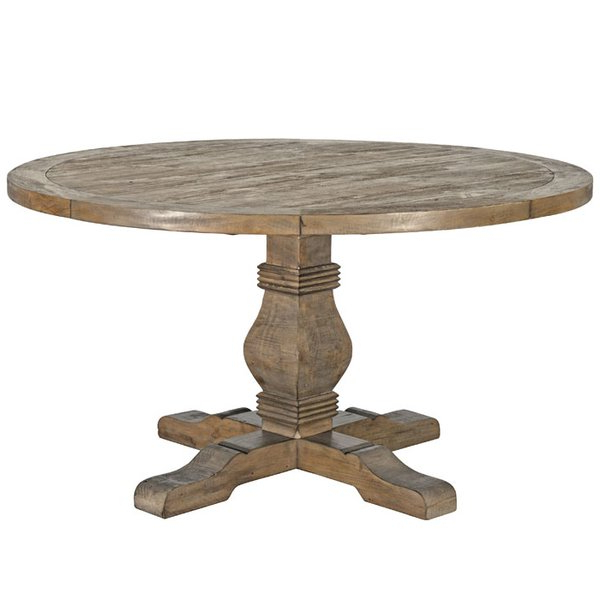 Dining Tables & Kitchen Tables (View 16 of 20)