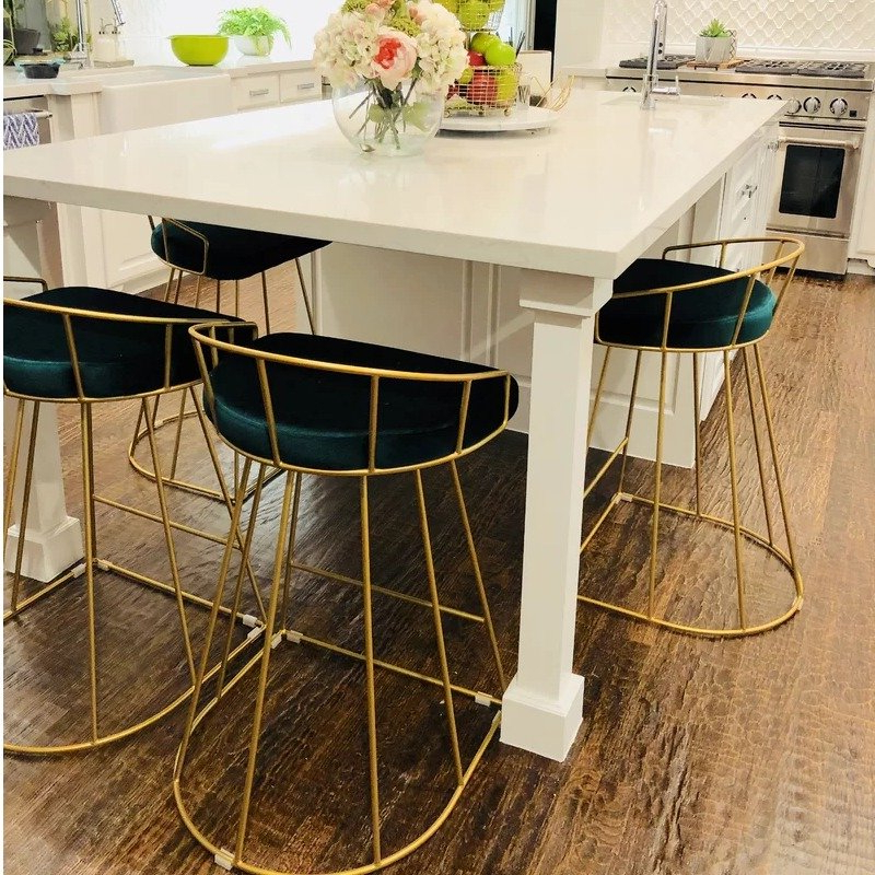 [%everything Dining Sale Up To 70% Off – Dealmoon Throughout 2017 Taulbee 5 Piece Dining Sets|taulbee 5 Piece Dining Sets Intended For Favorite Everything Dining Sale Up To 70% Off – Dealmoon|most Popular Taulbee 5 Piece Dining Sets For Everything Dining Sale Up To 70% Off – Dealmoon|best And Newest Everything Dining Sale Up To 70% Off – Dealmoon Intended For Taulbee 5 Piece Dining Sets%] (View 11 of 20)