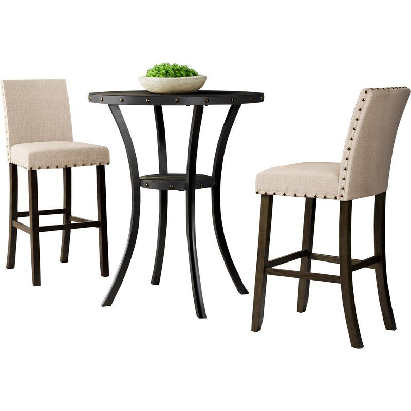 Famous Weatherholt Dining Tables Within Free Shipping (View 6 of 20)