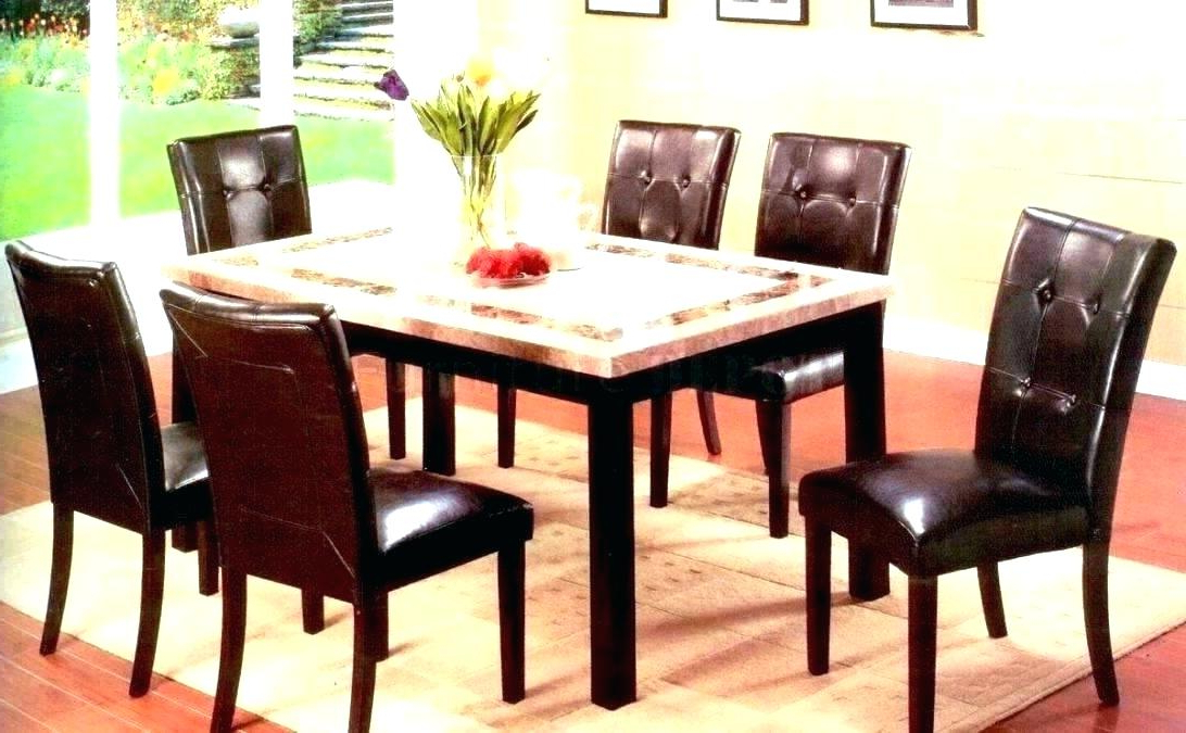 Favorite Sheetz 3 Piece Counter Height Dining Sets In High Top Dinette Sets – Brauthochzeit (View 6 of 20)