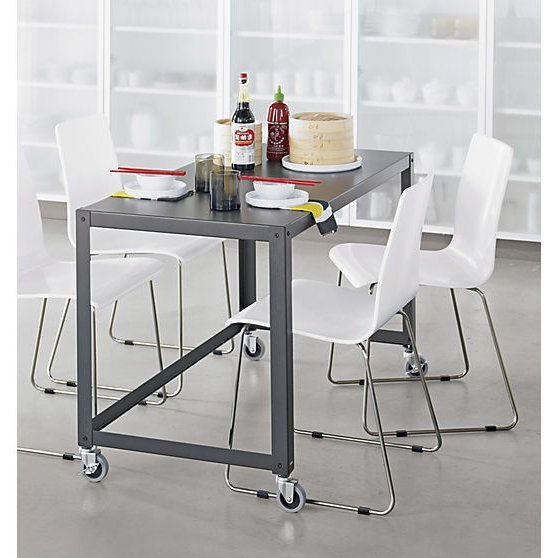 Girls With Preferred Turnalar 5 Piece Dining Sets (View 7 of 20)