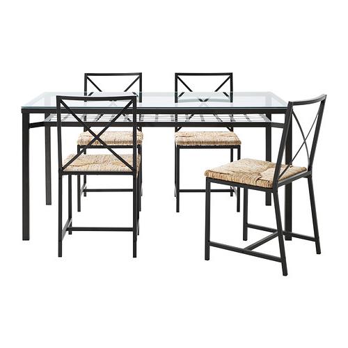 Home Furniture, Modern Furniture, Ikea Uae In (View 15 of 20)