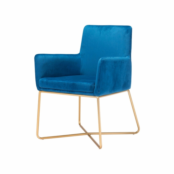 Honoria Arm Chair – Modern In Designs Regarding Preferred Honoria 3 Piece Dining Sets (View 10 of 20)