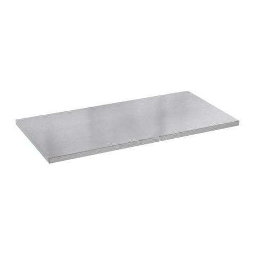 Ikea Table Tops (View 9 of 20)