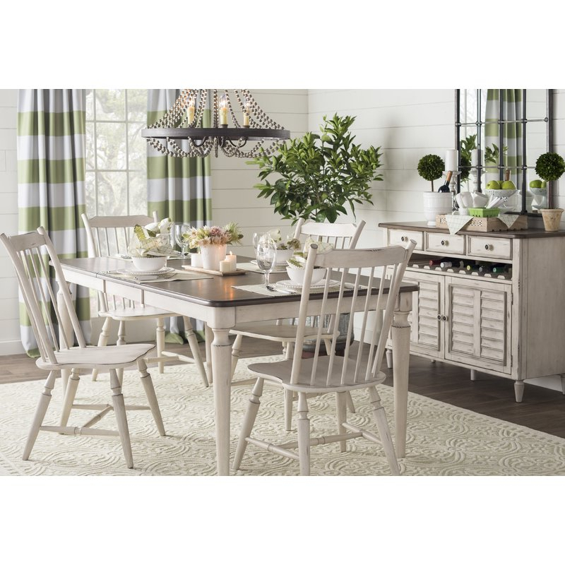 Joss & Main Pertaining To Isolde 3 Piece Dining Sets (Gallery 18 of 20)