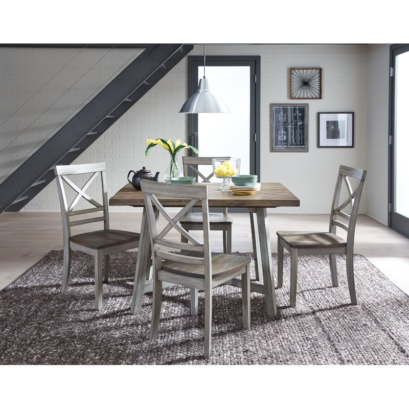 Joss & Main With Regard To 5 Piece Dining Sets (View 11 of 20)