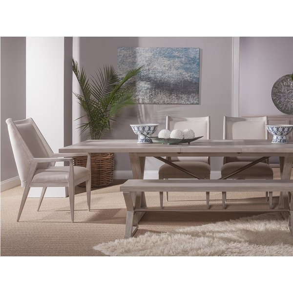Lift Intended For 2020 Mizpah 3 Piece Counter Height Dining Sets (Gallery 11 of 20)