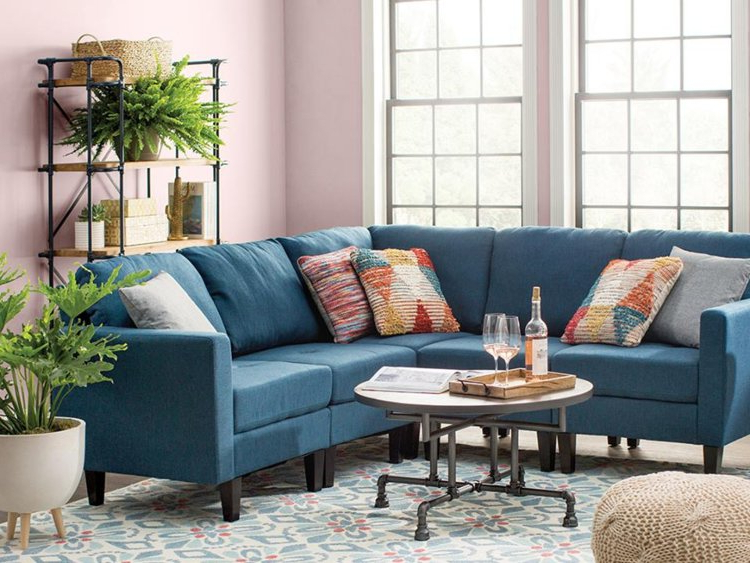 Middleport 5 Piece Dining Sets For Well Known Wayfair's Presidents' Day Deals — The 15 Best Deals, Handpicked (Gallery 19 of 20)